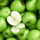 Picture of APPLE GREEN JUICE BOX 5KG