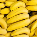 Picture of BANANA 3KG