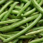 Picture of BEANS GREEN 1KG