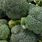 Picture of BROCCOLI 2KG