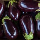 Picture of EGGPLANT 1KG