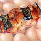 Picture of ONION BROWN 2KG