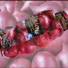 Picture of ONION RED 2KG