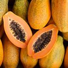 Picture of PAPAYA RED