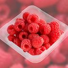 Picture of RASPBERRY 125G PUNNET
