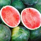 Picture of SEEDLESS WATERMELON EACH 8KG+