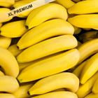 Picture of BANANA EXTRA LGE 1KG