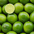 Picture of LIMES 2 FOR $5