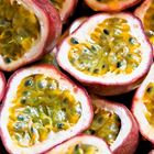 Picture of PASSIONFRUIT