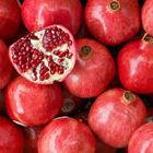 Picture of POMEGRANTE 2 FOR $12