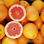 Picture of GRAPEFRUIT RUBY 2KG