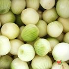 Picture of ONION PICKLING 1KG