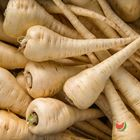 Picture of PARSNIPS 500G