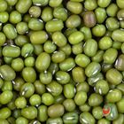 Picture of MUNG BEANS 200GM