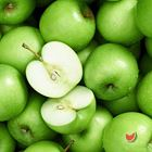 Picture of APPLE GRANNY SMITH 1KG