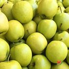 Picture of APPLE GOLDEN DELICIOUS 1KG