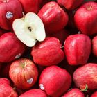 Picture of APPLE RED DELICIOUS 1KG