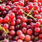 Picture of GRAPE RED BAG (800G-900G)