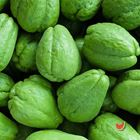 Picture of CHOKO 1KG