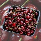 Picture of CHERRY VALUE 1KG
