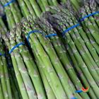 Picture of ASPARAGUS 3 FOR $3