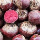 Picture of BEETROOT 1KG