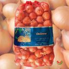 Picture of BROWN ONION 10KG
