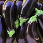 Picture of EGGPLANT HYDROPONIC 1KG