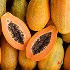 Picture of PAPAYA RED 1KG