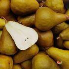 Picture of PEAR BUERRE BOSC  1KG