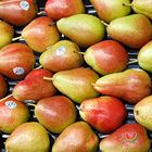 Picture of PEAR CORELLA LARGE 1KG