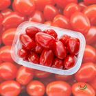 Picture of TOMATO GROWER'S CHOICE MINI ROMA 200G 3 FOR $3.30