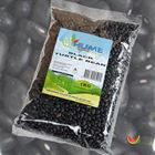 Picture of BLACK BEAN TURTLE 1KG
