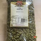 Picture of PEPITAS 500G