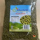 Picture of MUNG BEANS 1KG