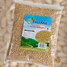 Picture of PEARL BARLEY 1KG