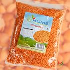 Picture of RED LENTILS 1KG