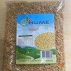 Picture of WHEAT 1KG