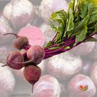 Picture of BEETROOT BUNCH 2 FOR $8.80
