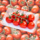 Picture of TOMATO TRUSS COCKTAIL 250G 2 FOR $5.50