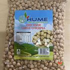 Picture of ORD RIVER CHICKPEAS LARGE 1KG
