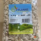 Picture of LIMA BEANS 1KG