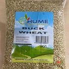 Picture of BUCK WHEAT 1KG
