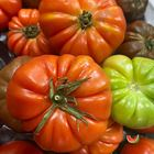 Picture of TOMATO HEIRLOOM 1KG