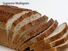 Picture of JURGEN'S SUPREME MULTIGRAIN 2 FOR $5.50