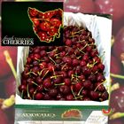Picture of CHERRY 5KG BOX 26MM+