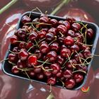 Picture of CHERRY 1KG P/PACK