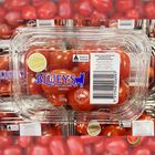 Picture of TOMATO CHERRY 200G 2 FOR $6.60