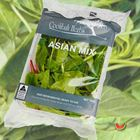 Picture of ASIAN MIX 100G 2 FOR $4.40