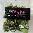 Picture of KALE BABY 100G 2 FOR $4.40